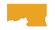 blitzer logo